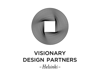 Visionary Design Partners