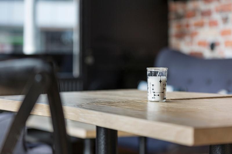 Cafe Europa Pori