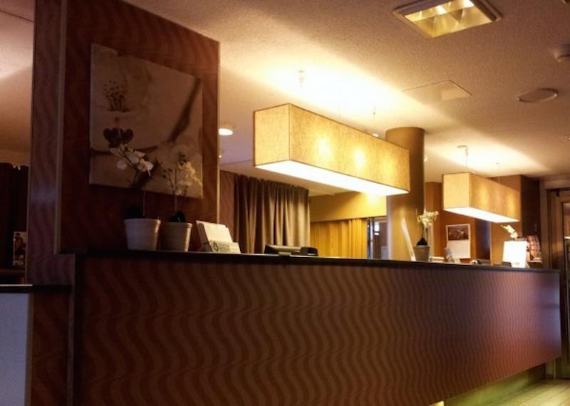 Best Western Spa Hotel Casino Savonlinna