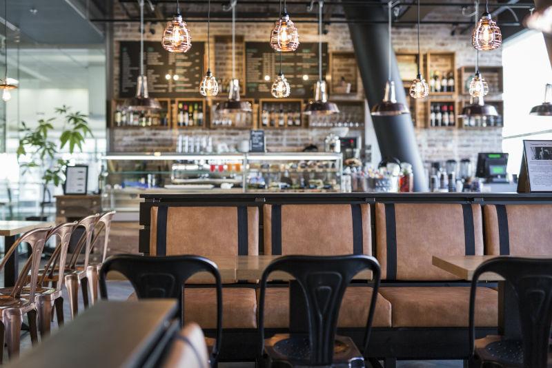 Twist Cafe