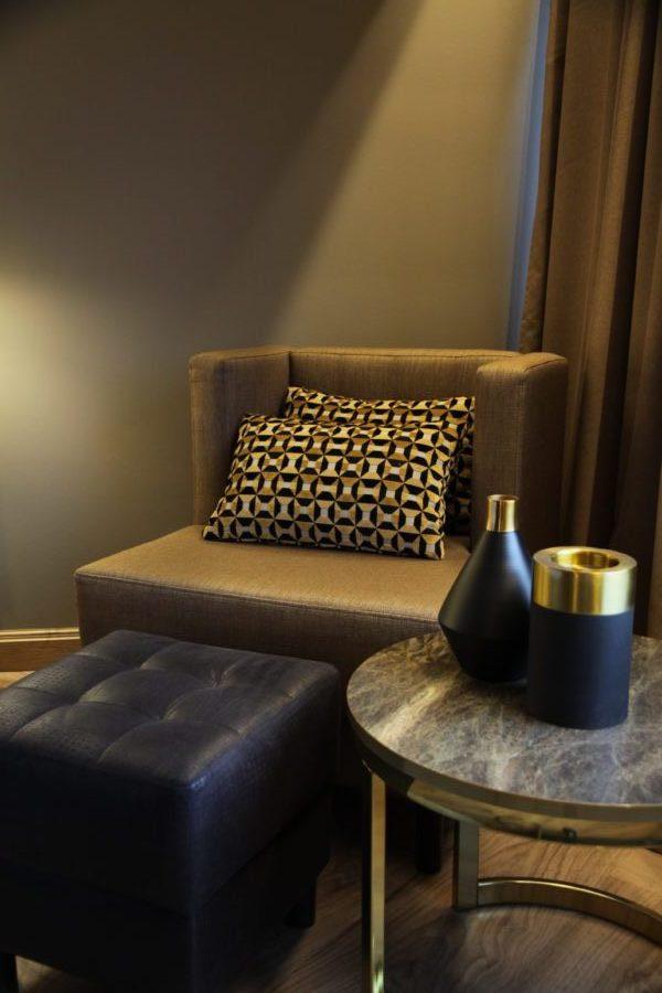 Radisson Blu Marina Palace Hotel News