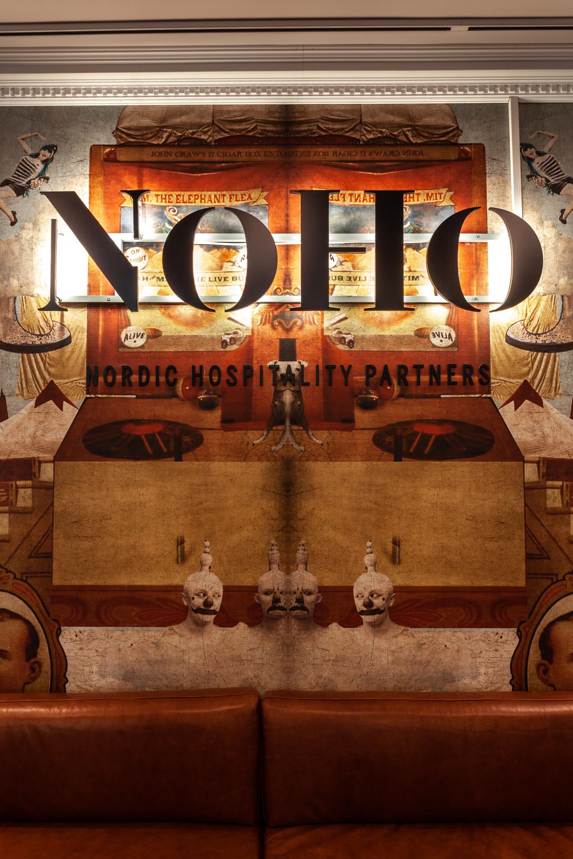 NoHo Partners