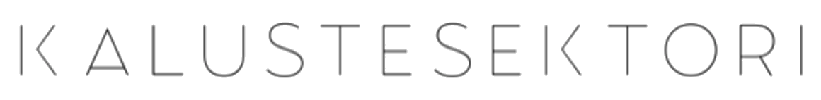 Kalustesektori Partners