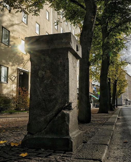 Mad Hopper Brewing Co. in Helsinki News