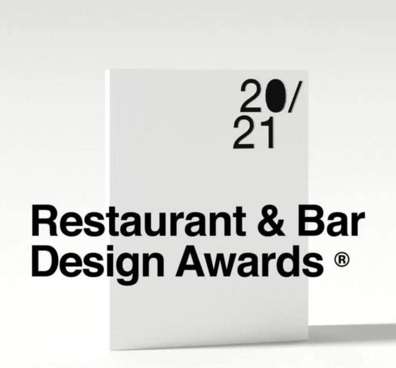 Design Awards 2021 News